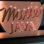 Box_Tray_Moxie_Java