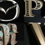 Built_Up_Letters