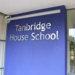 Built_up_Tanbridge_School