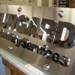 Built_up_sunguard