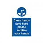 Clean_Hands