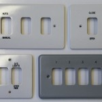 Engraved_Switches