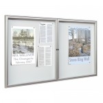 Exterior-Notice-Boards_2