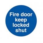 Fire-Door-1-500x500