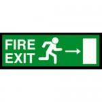 Fire_Exit