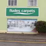 Fludes Fascais