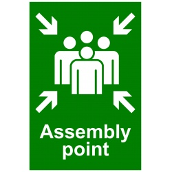 Health & safety Signs | Health & Safety Stickers