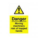Hazard_Sign_Fragile_Danger