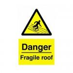 Hazard_Sign_Fragile_Roof