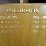 Honours-Boards_Presidents