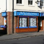 Masons of Billingshurst