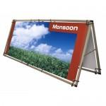 Monsoon-500x500