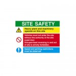 Site_Safety_2