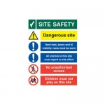 Site_Safety_3