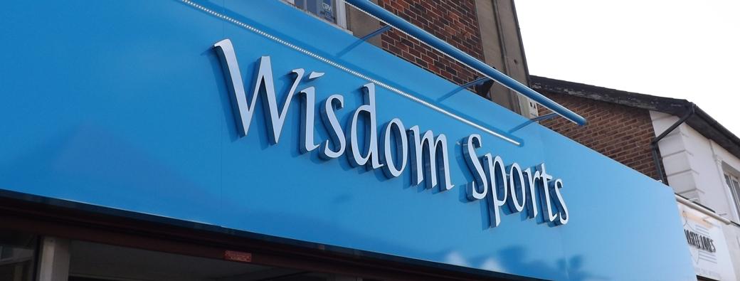 Wisdom Sports shop front (2)
