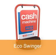 eco_swinger