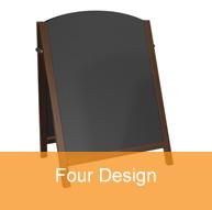 four_design