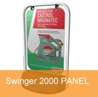 swinger_2000_panel