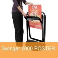 swinger_2000_poster