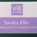 vie_name_badge