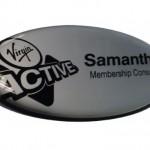 virgin_active_name_badge