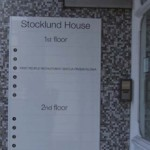 way_finder_stocklund