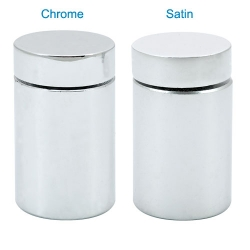21_satin_chrome-250x250