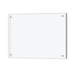 square_holes-250x250