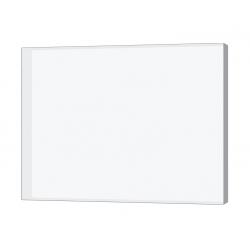 square_noholes-250x250
