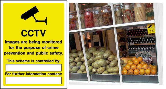 BEL-Signs-CCTV-Blog