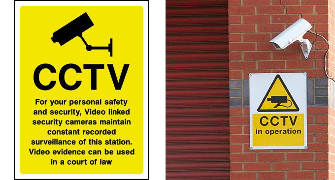 BEL-Signs-Signage-and-Surveillance-Blog