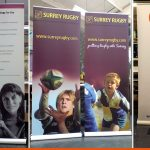 Roll-Up Banners | Large Format Print