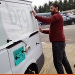 Our signage team have a wealth of knowledge and experience | BEL