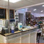 Protective Screens at Horsham Matters