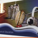 Posters for local school | Large Format Print
